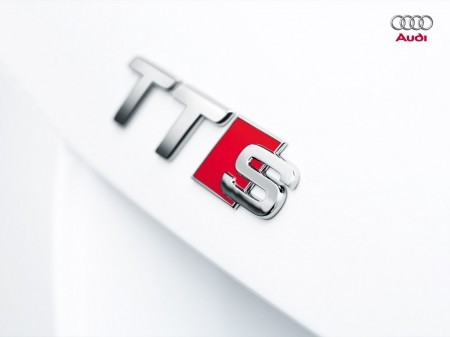 audi,Audi TTS Coupe,tts coupe,Audi TTS car,Audi TTS Coupe Features,Audi TTS Coupe Specifications,audi tts coupe photos,audi tts coupe accessories,audi tts coupe exterior,audi tts coupe interior,audi tts coupe performance,audi tts coupe technology,audi tts coupe models,audi tts coupe options,audi tts coupe detail,audi tts coupe gallery,audi tts coupe pictures,audi tts coupe wallpapers,audi tts coupe videos,audi tts coupe new