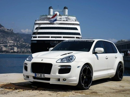 enco-exclusive-550-gt-biturbo-cayenne