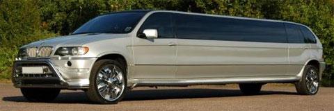 bmw-x5-limo-01