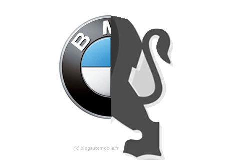 PSA=BMW