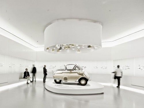 1103091236756585bmw_museum_in_munich_by_atelier_bruckner_at_yatzer_12