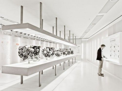 1103091236756590bmw_museum_in_munich_by_atelier_bruckner_at_yatzer_17