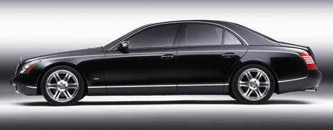 brabus-maybach-57-s-revise