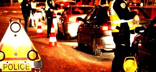 controle-route-code-blogautomobile
