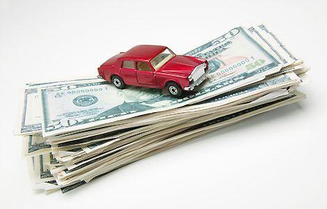 argent-voiture-financement-automobile-blogautomobile