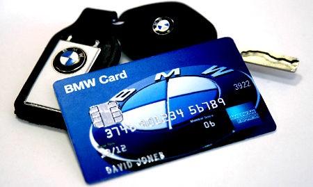 bmw-carte-financement-automobile-blogautomobile.fr