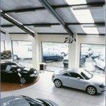 concession-argent-automobile-financement-blogautomobile.fr