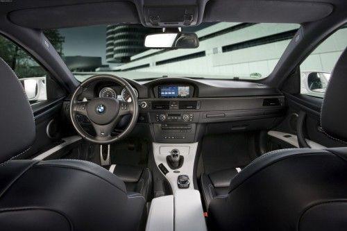 BMW M3 Edition 3