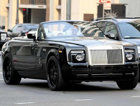une-rolls-royce-phantom-drophead-coupe-pour-david-beckham1