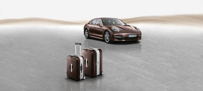 panamera_collection_2010