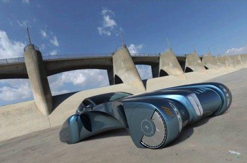 09-bugatti-stratos