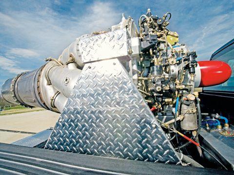 ford_f-150_sTX+turbojet_engine