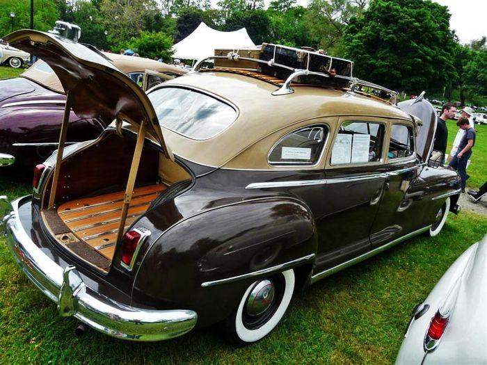 1947_desoto_custom_suburban