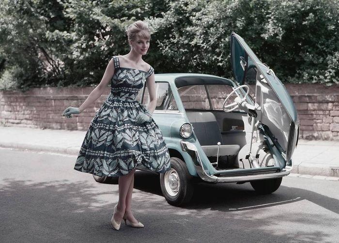 1957-1959-BMW-600