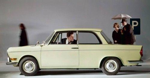 1959-1965-BMW-700-700-LS-Luxus-Side-1280x960