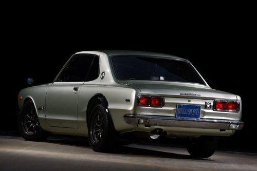 1970-Nissan-Skyline-GT-R-4