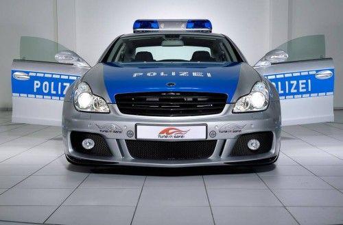 2006-brabus-rocket-police-car-based-on-mercedes-benz-cls-front-1024x768