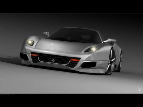 2008-Ferrari-F250-Concept