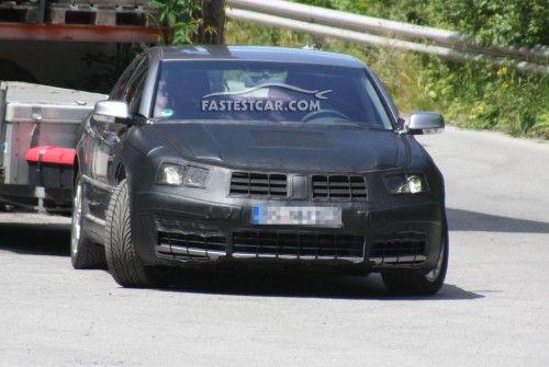 2010-volkswagen-phaeton-2