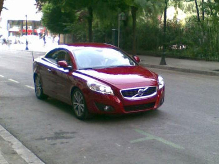 2011-volvo-c70