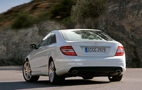 2011_mercedes_benz_c_class_coupe_preview