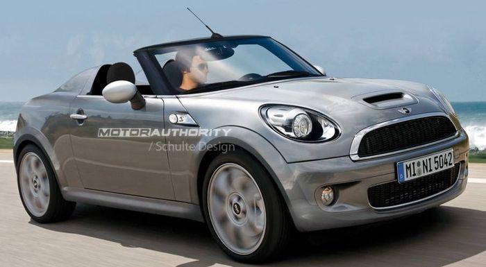 2012_mini_speedster_preview_rendering_001-0512-950x650