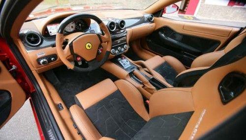 599-inside