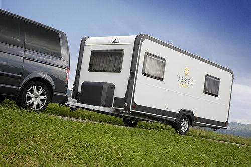VW Multivan + deseo-ext-jpg