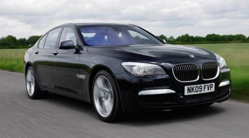 BMW-7-Series-M-Sport-edition
