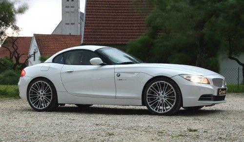 BMW-Z4-G-Power-1
