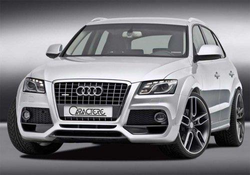 Caractere-Audi-Q5-1