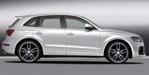 Caractere-Audi-Q5-3