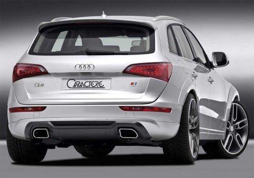Caractere-Audi-Q5-4