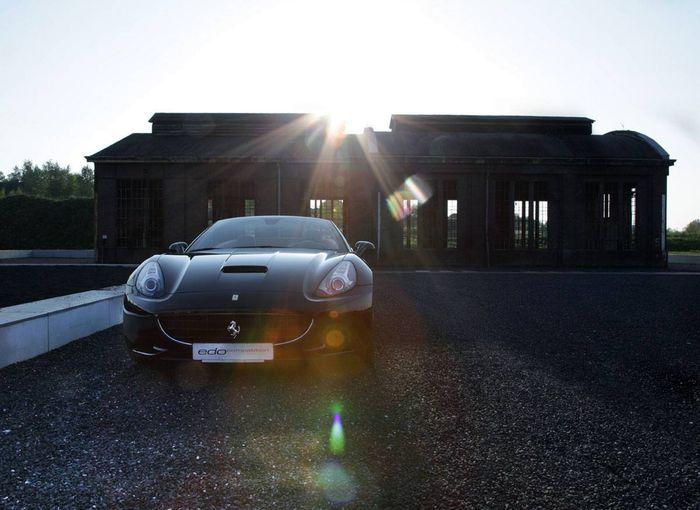 Ferrari-California-Edo-Competition-17