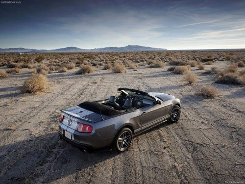 Ford-Mustang_Shelby_GT500_Convertible