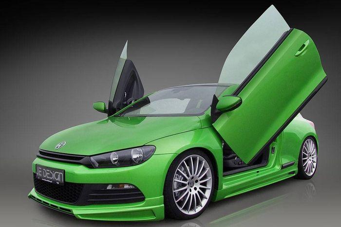 JE-DESIGN-VW-Scirocco-3