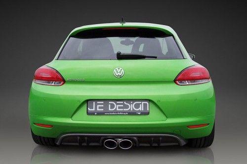 JE-DESIGN-VW-Scirocco-5