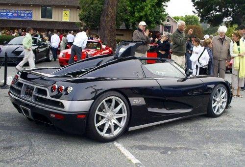 Koenigsegg_CCX_Barnyard_Carmel