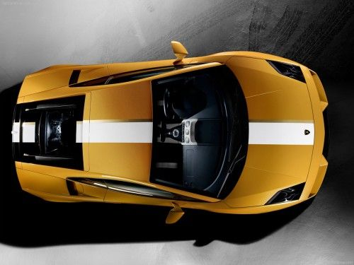 Lamborghini-Gallardo_LP550-2_2010_roof