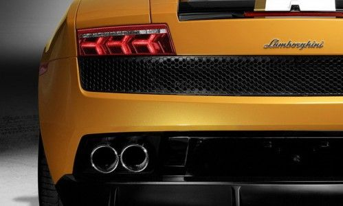 Lamborghini-LP550-2