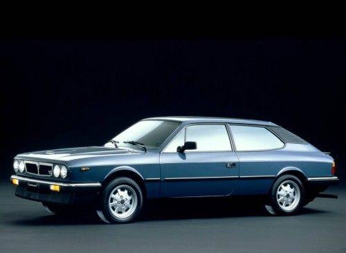 Lancia-Beta_HPE_Executive_1981