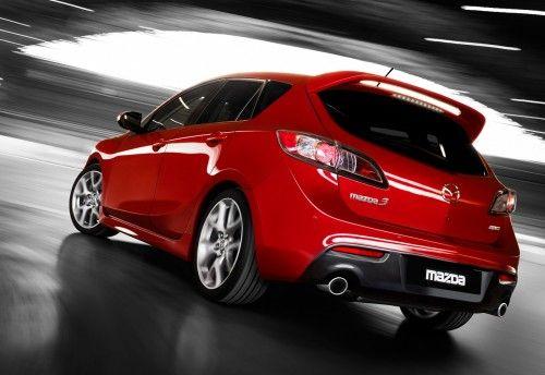 Mazda_3_MPS_02
