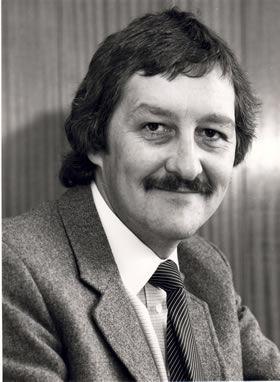 PRW-1981