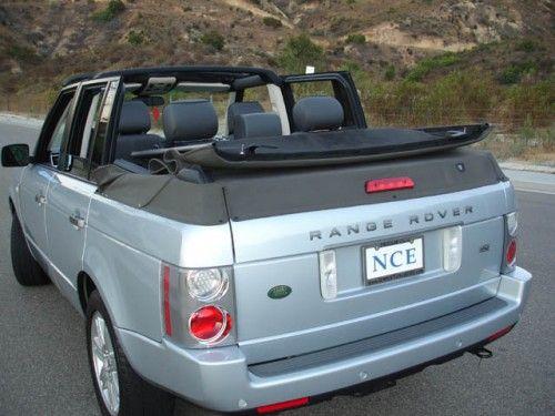 Range-Rover-Convertible-9