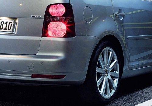 VW-Touran-R-Line-5
