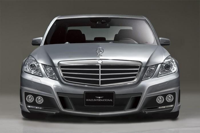 Wald-Inter-Mercedes-Class-E