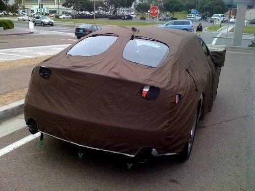 a5-sportback-rear