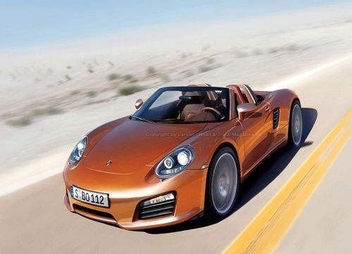 all-new-2011-porsche-boxster-artist-rendering