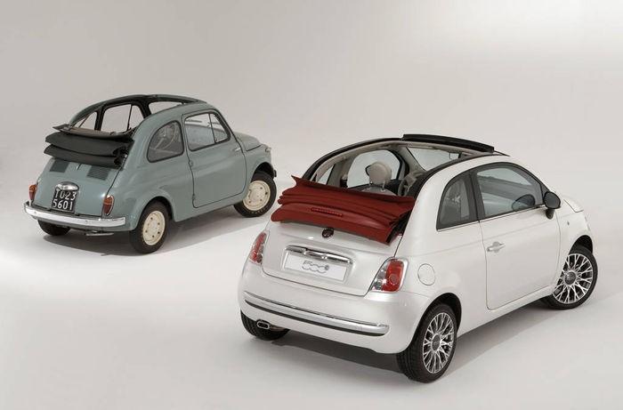 big_Fiat500C_01
