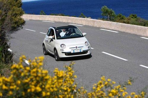 big_Fiat500C_20